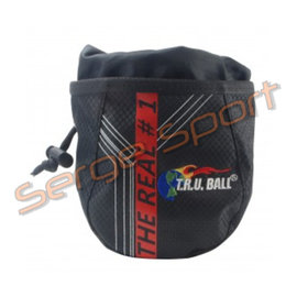 Tru-Ball Tru-Ball - Release/Tab Pouch