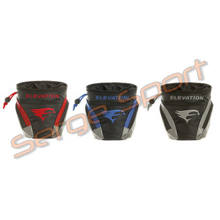 Elevation Elevation Core - Release/Tab Pouch