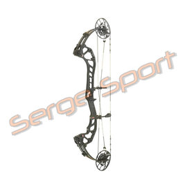PSE PSE Xpedite NXT - Compound