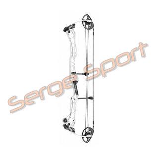 Mathews Mathews TRX 38 G2 2021 - Compound Bow
