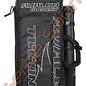 Avalon Avalon Tec One - Recurve Backpack