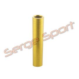 Gold Tip Gold Tip Pierce - Ballistic Collar .166 - 12/pk
