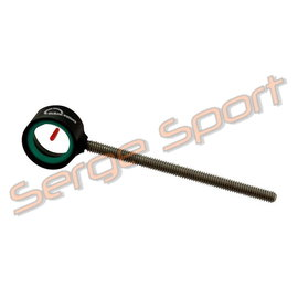 Spigarelli Spiga Clear Point - Recurve Scope