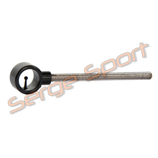 AGF AGF 204A - Sight Pin