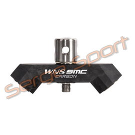 WNS Archery WNS SMC V-Bar