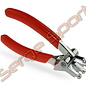 Viper Viper D-Loop Pliers