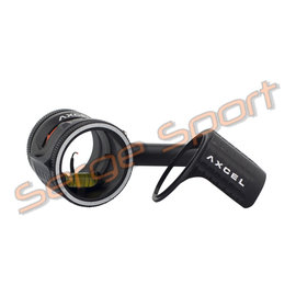 Axcel Axcel Accuview 3D Ultimate Plus - Compound Scope