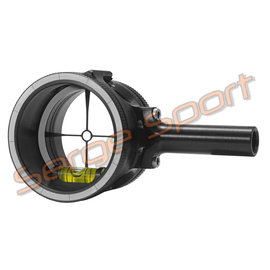 Axcel Axcel Accuview AV31 Plus - Compound Scope