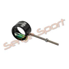 Cartel Cartel 207 - Compound Scope