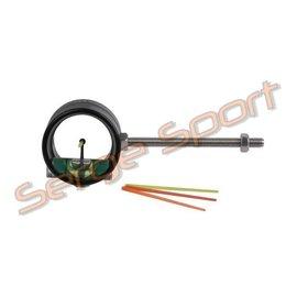 Cartel Cartel 306 - Compound Scope