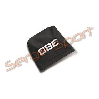 CBE CBE VTX - Scope Cover