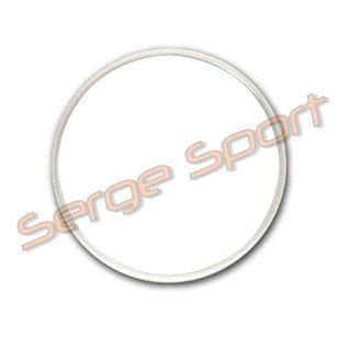 CBE CBE VTX - Lens