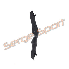 Black Sheep Black Sheep Rocket - Recurve Riser - Beginner