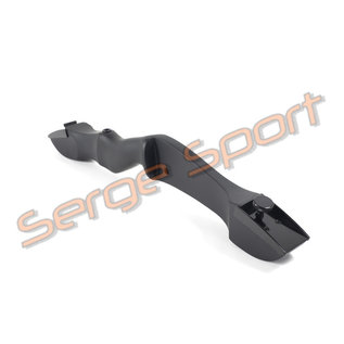 Black Sheep Black Sheep Rocket - Recurve Riser - Beginner