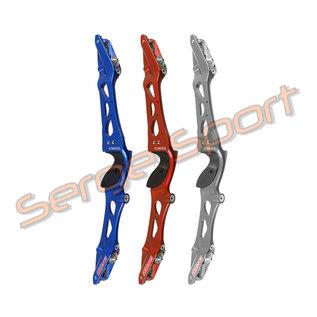Cartel Cartel Fantom - Recurve Riser - ILF