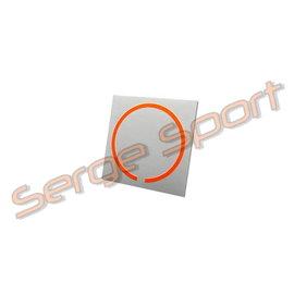 Mybo - Merlin Mybo Glow Ring Orange - Scope Part
