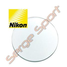 Mybo - Merlin Mybo Ten Zone - Nikon Scope Lens 0.50 (X4)