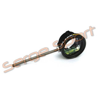 Mybo - Merlin Mybo Black Hawk - Compound Scope