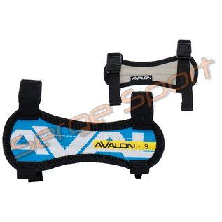 Avalon Avalon Single Armguard