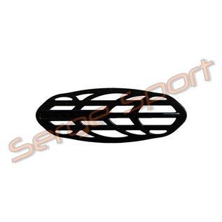 Bohning Bohning D-Flector - Single Armguard