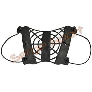 """Bohning Bohning 6"""" Web - Single Armguard"""