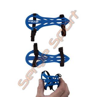 Stark Archery Stark Braza Flexible - Single Armguard