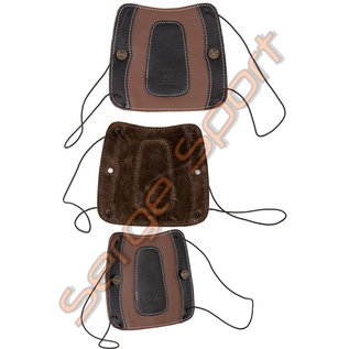 Buck Trail Buck Trail Deluxe 18cm - Traditional Armguard