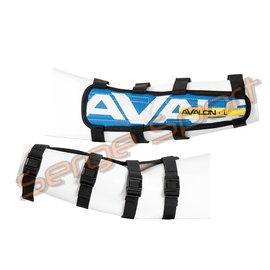 Avalon Avalon Double Armguard