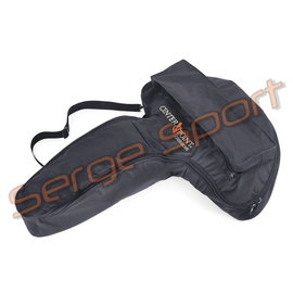 Centerpoint Centerpoint Padded Soft Case - Crossbow Bag