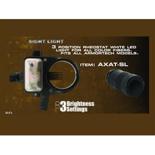 Axcel Axcel Armortech - Sight Light