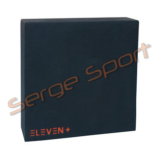 Eleven Targets Eleven Plus Target 20cm
