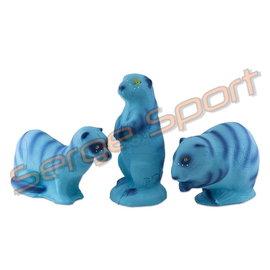 Imago 3D 3D Target Pandora Family Pack
