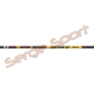 Victory Victory 3DHV 204 - 12 Shafts (W/ Nock)