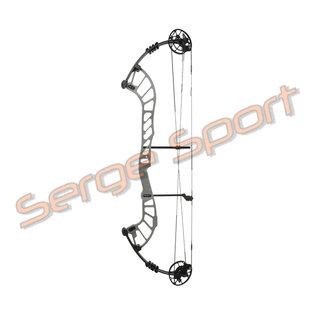 Hoyt Hoyt Altus SVX 2021 - Compound Bow