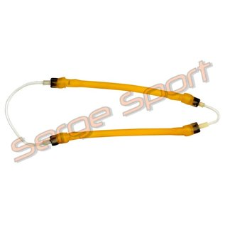 Range-O-Matic Spin-Wing Formaster Resistance Cord