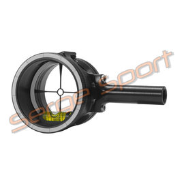 Axcel Axcel Scope AccuView AV41 Plus