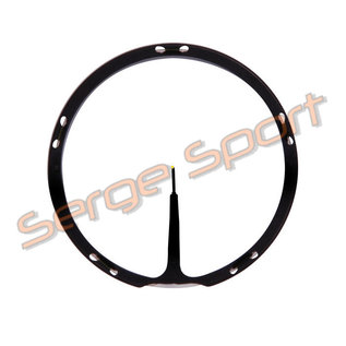 Axcel Axcel Fiber Optic Ring Pins