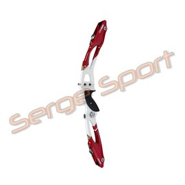 W&W  Archery Win&Win Handle Inno CXT 2021