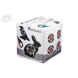 Avalon Avalon Target Bag For Crossbow Tec30 - 30X30X30Cm