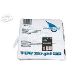 Avalon Avalon Spare Outer Cordura Bag Only For Tec30