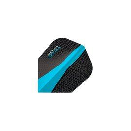 Harrows Dart Veer Harrows Retina 5505 Blauw