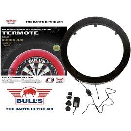 Bull's Bull's Termote Plus 2.0 LED Unit