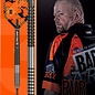 Target Raymond van Barneveld Gen.3 RVB 95% Swiss
