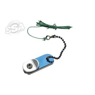Predator PREDATOR CRICK-IT CLICKER FOR TRADITIONAL BOWS