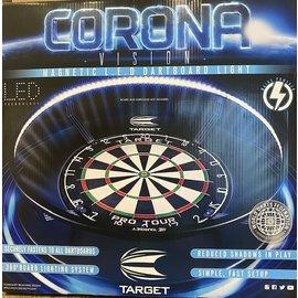 Target Target Corona Vision LED Lighting