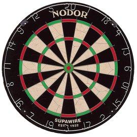 Nodor Dartbord Nodor, Supawire 2, ⌀ 46 cm