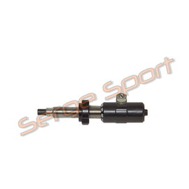 Beiter Beiter 5/16 - 17.5-23mm Micro Click Button