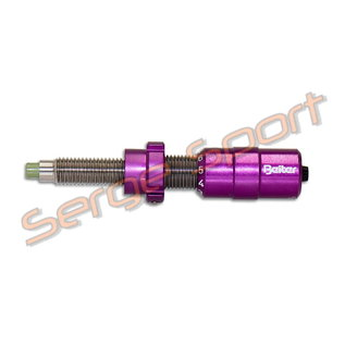 Beiter Beiter 5/16 - 21.5-27mm Micro Click Button