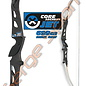 Core Core Jet Metal Recurve Riser