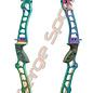 Kinetic Kinetic Novius 2 Recurve Riser